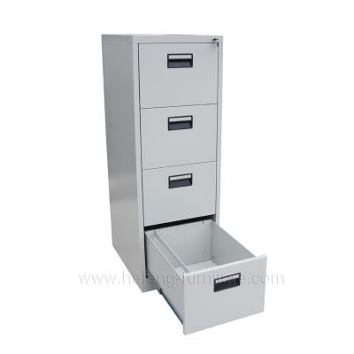 FILLING CABINET GY-121