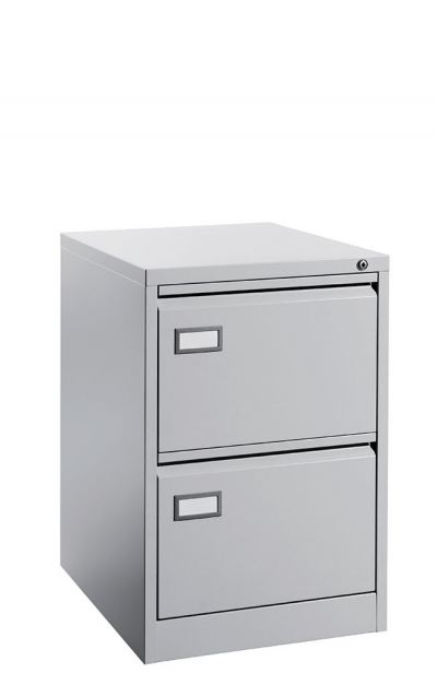 FILLING CABINET GY-101