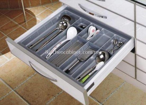KA6 - Spoon Tray