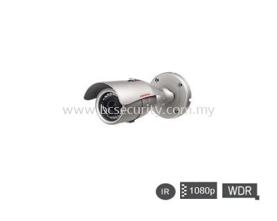IVW600F