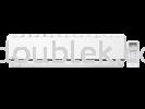 CS-V28RKH-1 (3.0HP R410A Deluxe Non-Inverter Type) Panasonic Air Cond