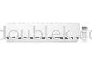 CS-V24RKH-1 (2.5HP R410A Deluxe Non-Inverter Type) Panasonic Air Cond