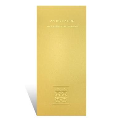 WP020(Gold)