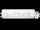 CS-S18SKH-1 (2.0HP R410A Premium Inverter Type) Panasonic Air Cond