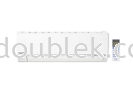 CS-S15SKH-1 (1.75HP R410A Premium Inverter Type) Panasonic Air Cond