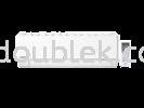 CS-S10SKH-1 (1.0HP R410A Premium Inverter Type) Panasonic Air Cond