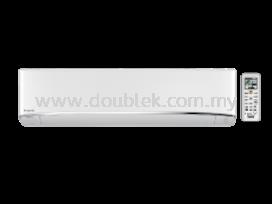 CS-S24TKH-1 (2.5HP R410A Premium Inverter AERO Series)