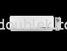 CS-S13TKH-1 (1.5HP R410A Premium Inverter AERO Series) Panasonic Air Cond
