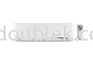 CS-S10TKH-1 (1.0HP R410A Premium Inverter AERO Series) Panasonic Air Cond