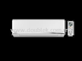 CS-S10TKH-1 (1.0HP R410A Premium Inverter AERO Series)