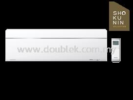 CS-VU13UKH-1 (1.5HP R32 Elite Inverter SKY Series With nanoe Technology)