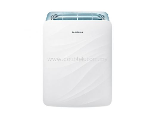 AX40K3020UW/ME (Air Purifier with 39�O)