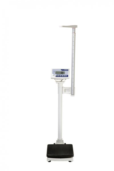 Nagata BW-1222H Digital BMI Clinic Scale