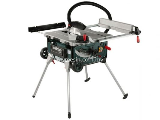 Table Saw TS 254 (600668000)