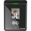 FACE PASS BIOMETRIC TIME ATTENDANCE BIOMETRIC TIME ATTENDANCE & DOOR ACCESS
