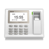 D200 BIOMETRIC TIME ATTENDANCE BIOMETRIC TIME ATTENDANCE & DOOR ACCESS