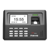 EP300C BIOMETRIC TIME ATTENDANCE BIOMETRIC TIME ATTENDANCE & DOOR ACCESS