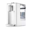 BUYDEEM Instant Hot Water Dispenser 2.6L Instant Hot Dispenser