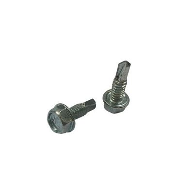 Hexafix Screw