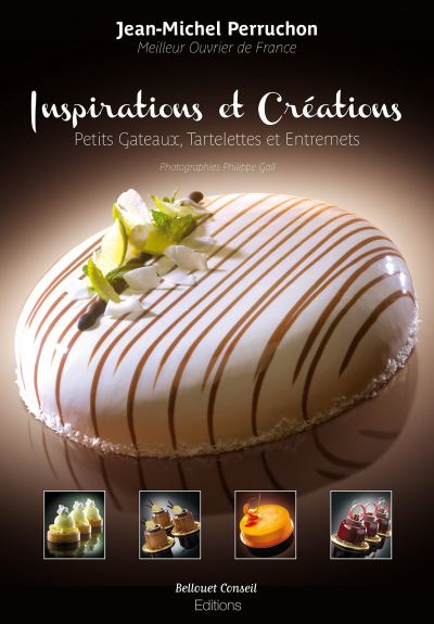 Inspinations et Creation