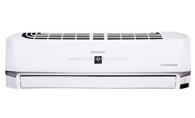 AHXP18UXD (2.0HP Premium Inverter)