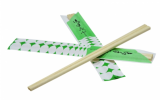 Chopstick - ASPEN Other Products Others Packaging