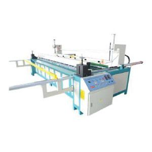 Sheet Bending Welding Equipment