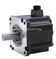 SME-M10020SCA SHIHLIN Economic & High Performance Servo Motor 1KW