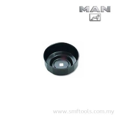 MAN Truck Oil Filter Wrench
