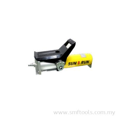 Sunrun Air Hydraulic Pump