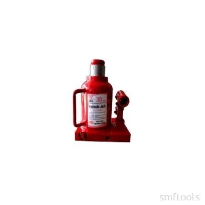 Giant Manual Bottle-Jack GT-12M 12Ton