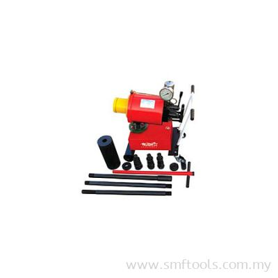 Axle Puller and Press