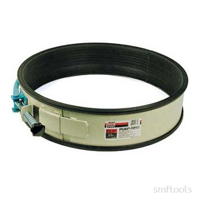 Bead Sealer Ring