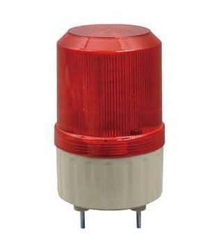 LED Revolving Warning Light Malaysia Thailand Singapore Indonesia Philippines Vietnam Europe USA LED Revolving Warning Light TOWER LIGHT / SIGNAL TOWER Supplier, Suppliers, Supplies, Supply ~ Optimus Control Industry PLT