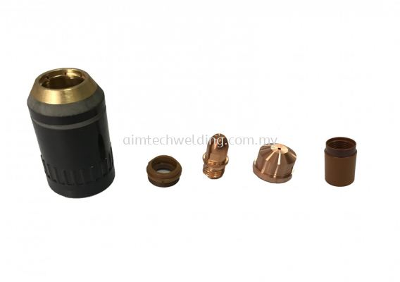 TORCH A141 Spare Parts