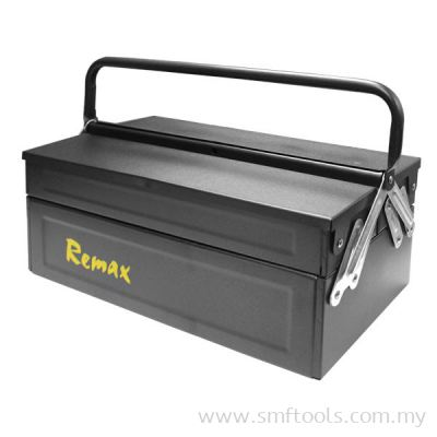 2 Level Cantilever Tool Box