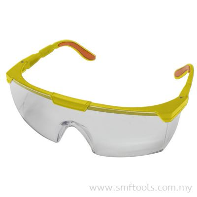 Adjustable Safety Goggle