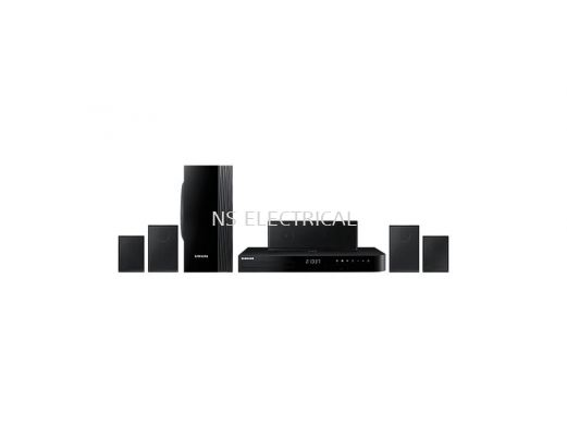 1,000 W 5.1Ch Home Entertainment System HT-J5100