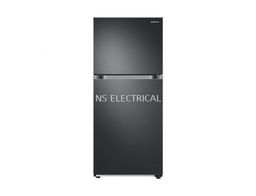 Top Mount Freezer with Twin Cooling Plus (RT18M6211SG)