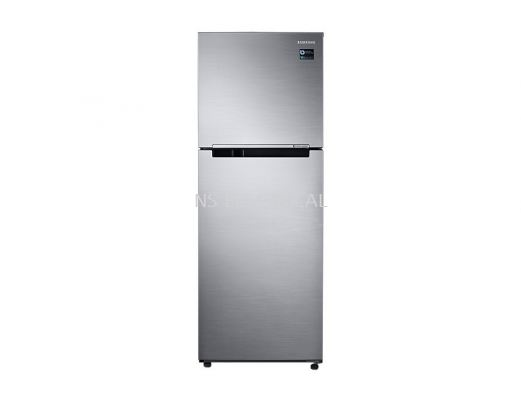 Samsung Top Mount Freezer with Twin Cooling Plus™ (RT29K5032S8)