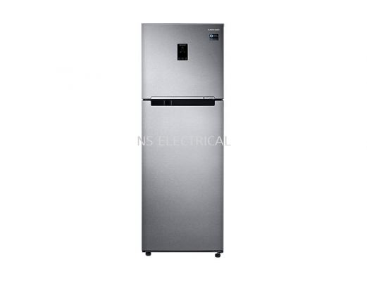 Samsung Top Mount Freezer with Twin Cooling Plus™ (RT32K5552SL)