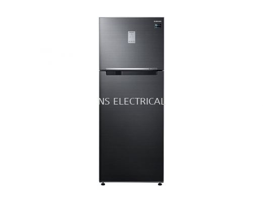 Samsung Top Mount Freezer with Twin Cooling Plus™ (RT46K6271BS)