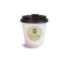9oz Double Wall [ECDW9] Double Wall Cups Paper Packaging
