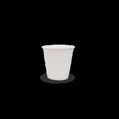 6oz Hot Cups