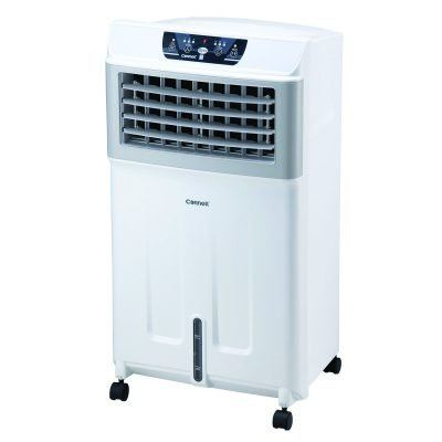 CORNELL AIR COOLER CAC-E20ICE