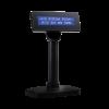 Customer Display Pole Monitor & Terminal POS Hardware