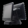 AIO1990 Monitor & Terminal POS Hardware