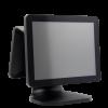 AIO380 Monitor & Terminal POS Hardware