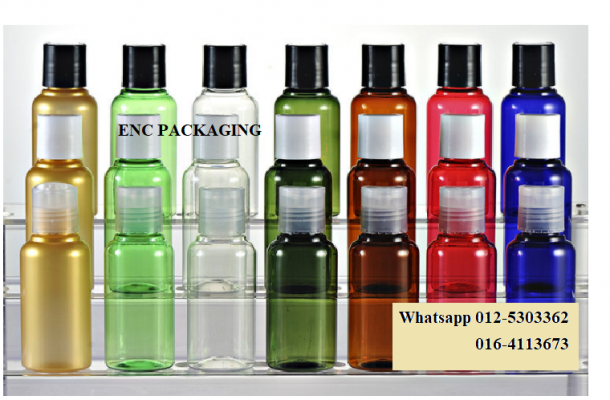 ENC20PC (20ml)