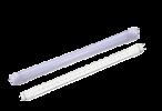 DC12/24V 18W LED T8 Tube Tube